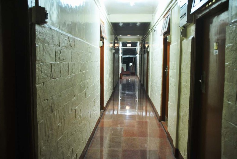 20 Hotel Windsor en Mumbai (132)