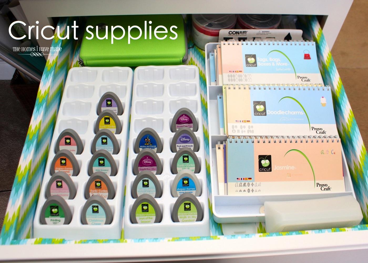 Storing Craft Supplies-024