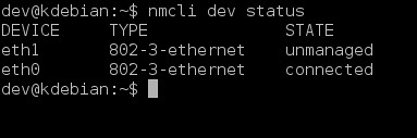 How to disable Network Manager on Linux - Xmodulo