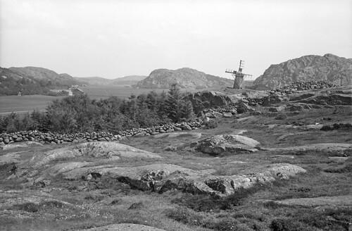windmill countryside riksantikvarieämbetet theswedishnationalheritageboard