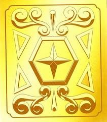[Imagens] Saint Cloth Myth EX Dokho de Libra  12929945645_e196dcb1d6_m