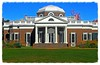 Monticello 1769-1809 by inferno55