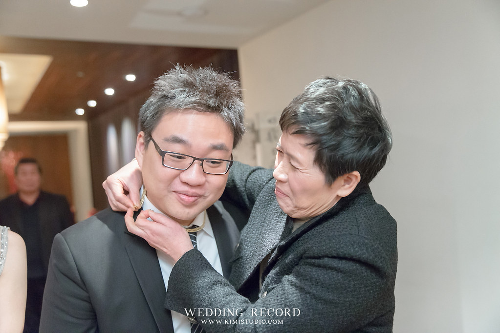 2014.01.19 Wedding Record-035