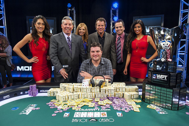 WPT Bay 101 Champ (S12) James Carroll_Giron_7JG2596