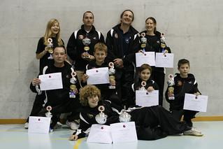 Turnierteam