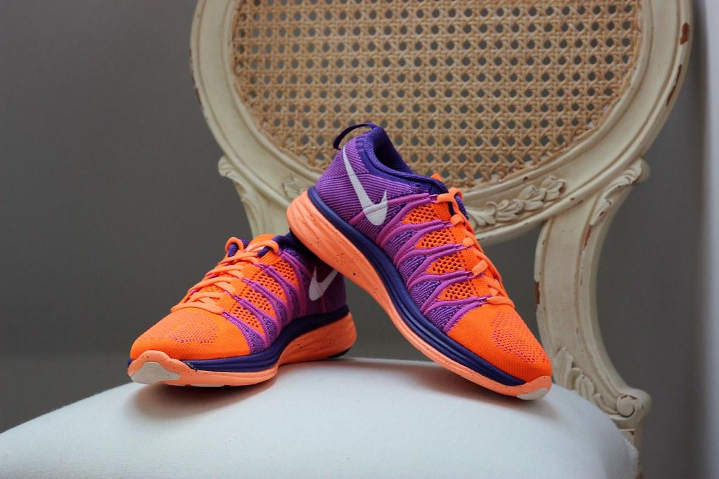 Nikeflyknitlunar