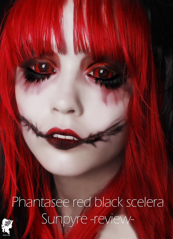 review-Phantasee-Red-Black-Sclera-lens-Sunpyre19