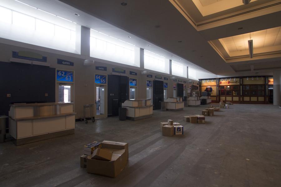 Concourse_012