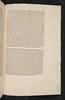 Page of text from Calderinus, Domitius: Commentarii in Ovidii Ibin.