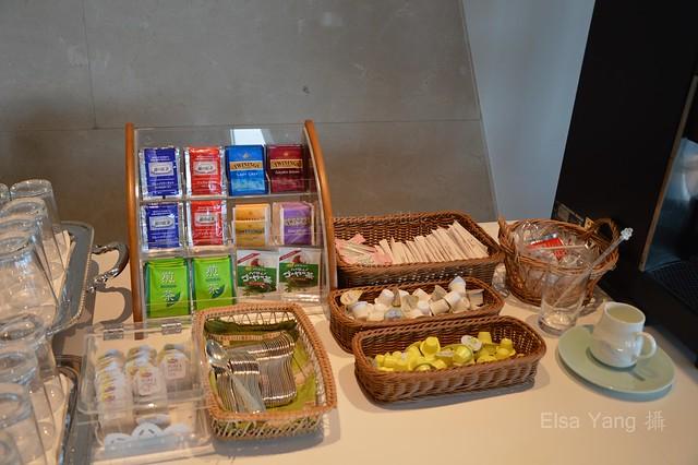 OKINAWA早餐012