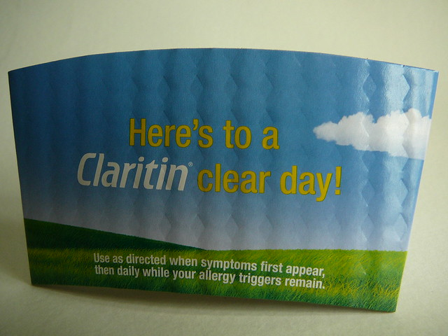 Claritin Clear Meme 13528594565_b20b6f28e6...