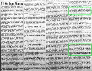 4-2-14 Liquor, Gaz, 4-22-1921