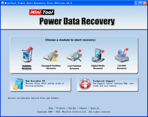 file-recovery-freeware