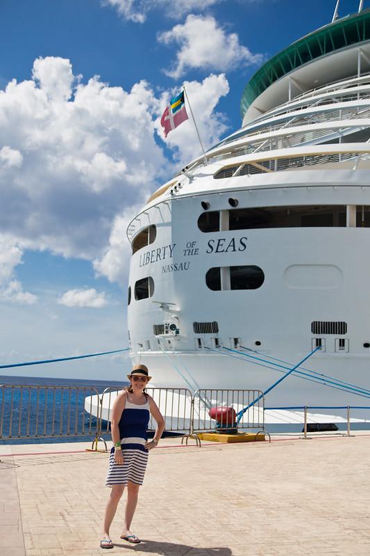 RC Cruise-22.jpg