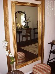 the world 39 s best photos of shisha and vintage flickr. Black Bedroom Furniture Sets. Home Design Ideas