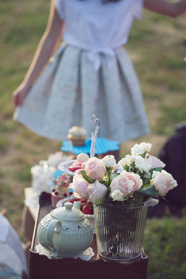 birthday, happy birthday, roses, בלוג אופנה, אפונה בלוג אופנה, פרחים, ורדים