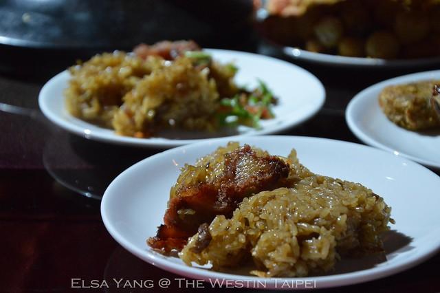 六福皇宮喜宴139