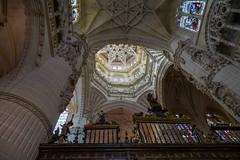 Catedral de Santa María (Burgos)