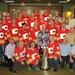 Calgary Flames 25th Reunion