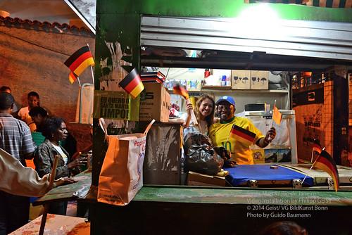 PhilippGeist-SantaMarta©2014_DSC_5161