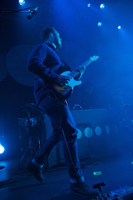 Bombay_Bicycle_Club_13