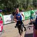 Tartu Mill Triathlon 2015