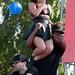 LA Pride Parade and Festival 2015 191