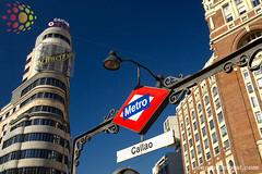 como viajar de Madri a Córdoba