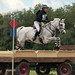 Millbrook Horse Trials Advanced Cross-country