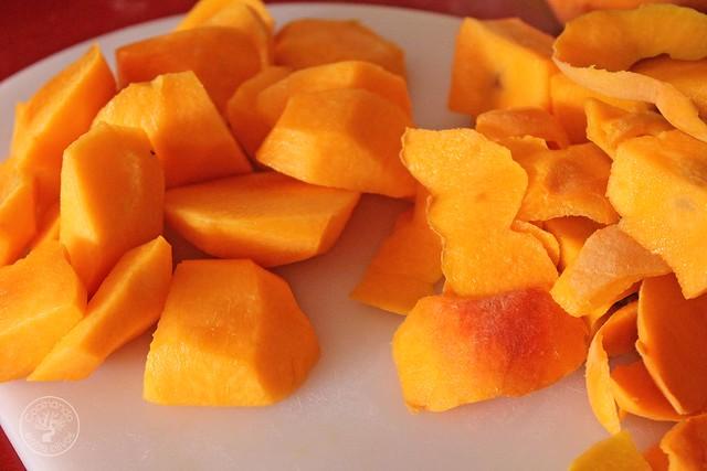 Gazpacho de melocoton www.cocinandoentreolivos.com (5)