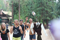 High School Summer Camp, '15, Mon, Resized (33 of 106)