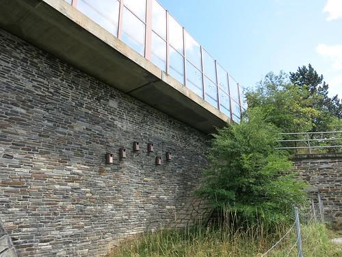 A72 Friesenbachtalbrücke bei Plauen Juli 2015_005