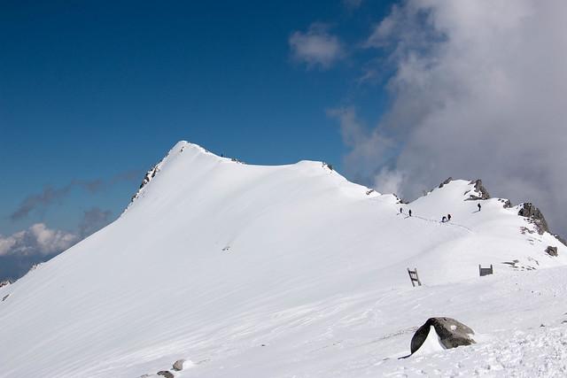 20160321-木曾駒ヶ岳(雪山)-0598.jpg