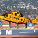 CH149 in Van Harbour by Jason Pineau