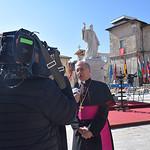 2017-03-21 - Festa di S. Benedetto