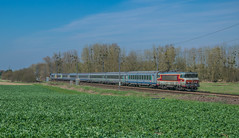 15002 remontant vers St Dizier/Athis