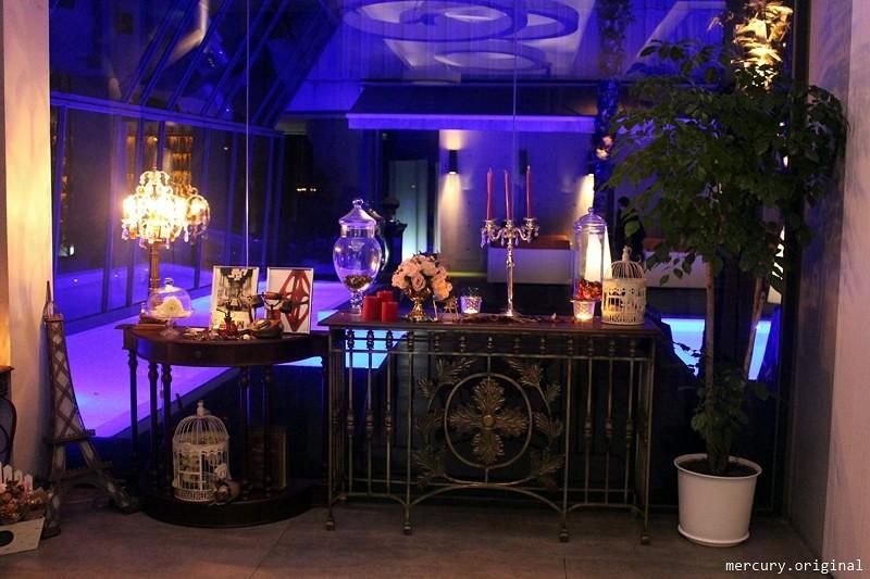 33105302986 48e4f0992b b - 熱血採訪 | 台中西屯【Beluga Restaurant Bar 法式餐廳】夜太美!都會享樂景觀池畔,氣氛優雅浪漫的約會餐廳(已歇業)