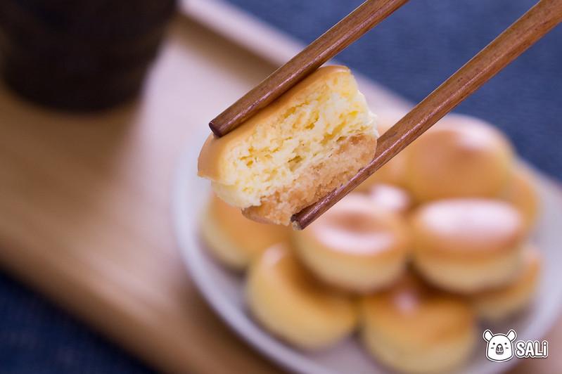 杏芳乳酪球-8