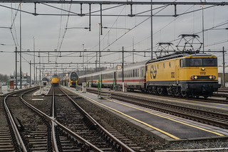 1300 Hoofddorp