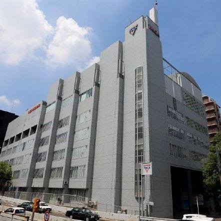 大阪YMC學院