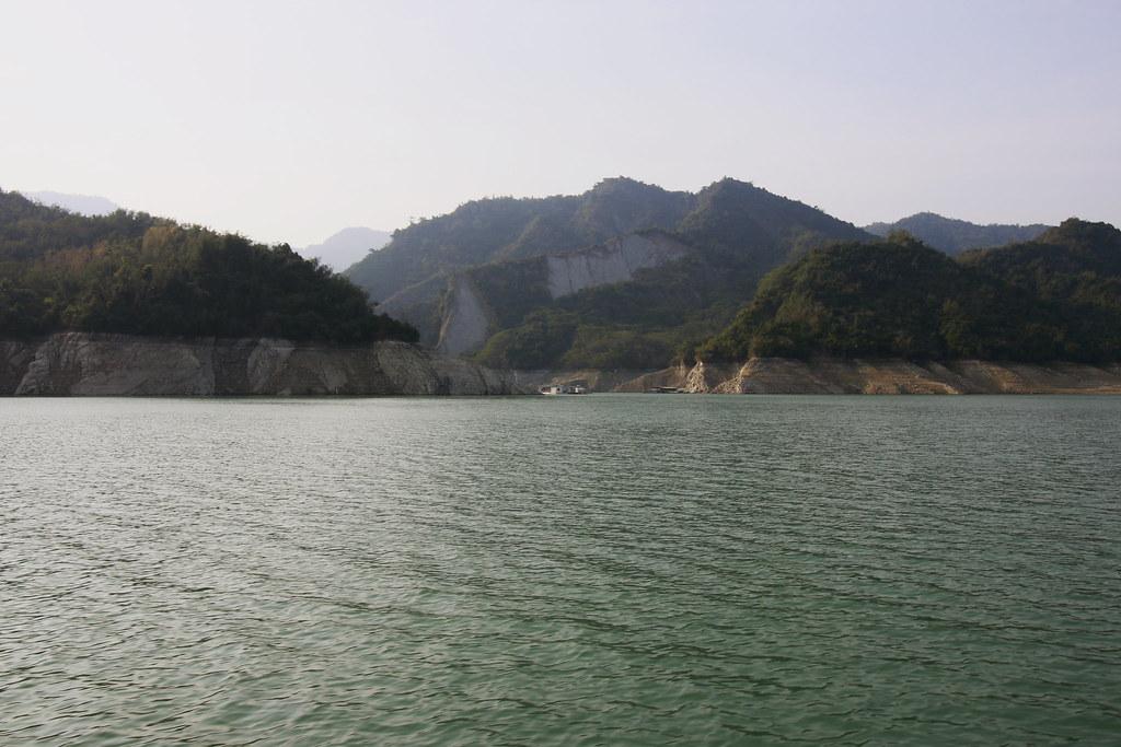 曾文水庫 (24)