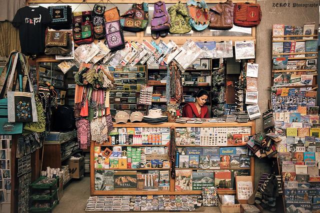 尼泊爾•印象0040-1-3.jpg