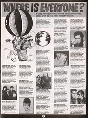 Smash Hits, September 15, 1983 - p.37