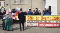 Fête és Normaunds 2013 16