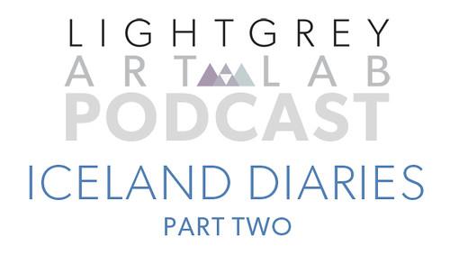 LGAL_Iceland Diaries PT2