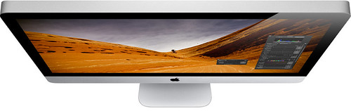Mac Data Recovery Cambridge MA