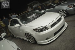 HELLAFLUSH Night