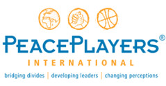 Peace Players
