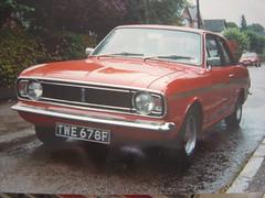 cars 4 007