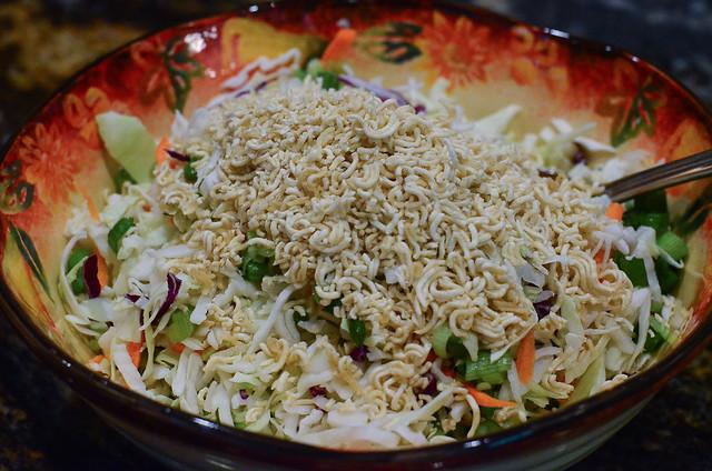 Ramen Cabbage Salad-021.jpg